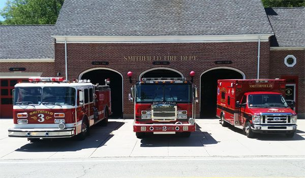 3-trucks