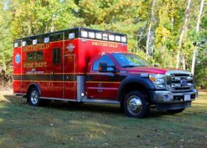 rescue-vehicle-300x214